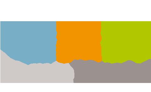 Tamm-Kreiz