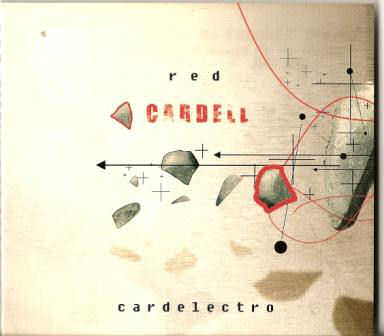 Cardelectro
