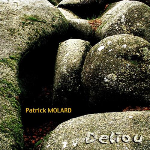 Deliou