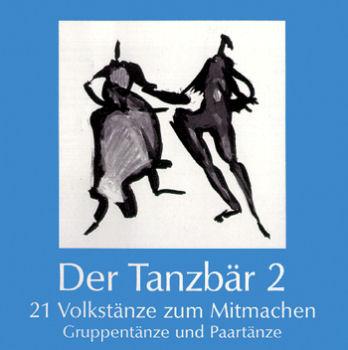 Der Tanzbär 2