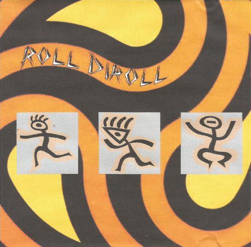 Roll Diroll