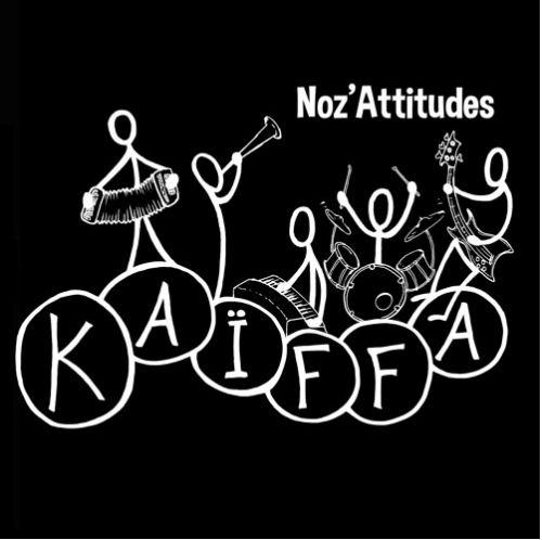 Noz'Attitudes
