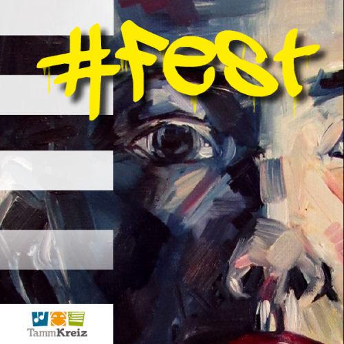 #Fest