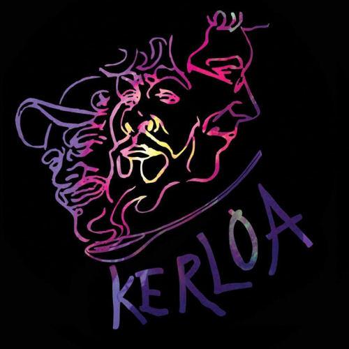 Kerloa
