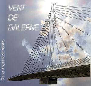 De sur les ponts de Nantes