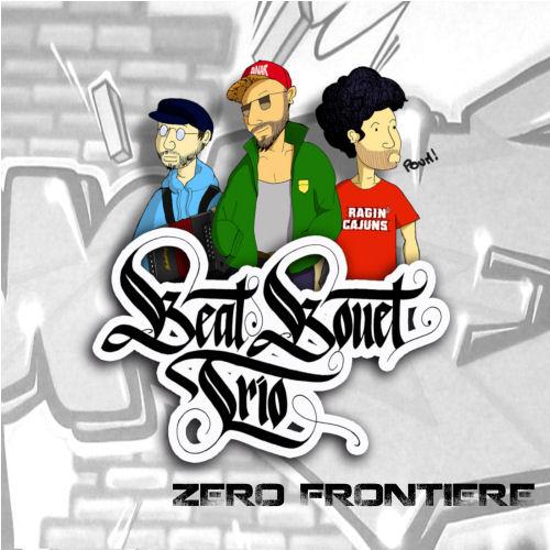 Zéro Frontières