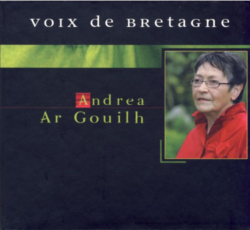 Voix de Bretagne