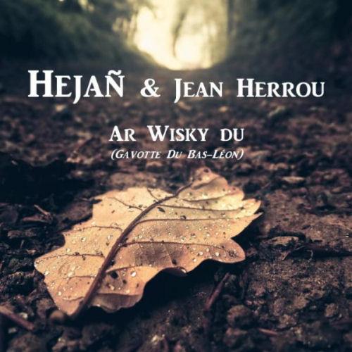 Ar Whisky Du (Gavotte du Bas-Léon)