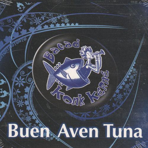 Buen Aven Tuna