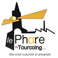 Le phare de Tourcoing