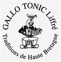 Association Gallo Tonic