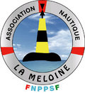 Association La Méloine