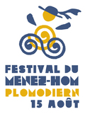 Association du Festival du Menez-Hom