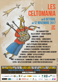 Celtomania 2017