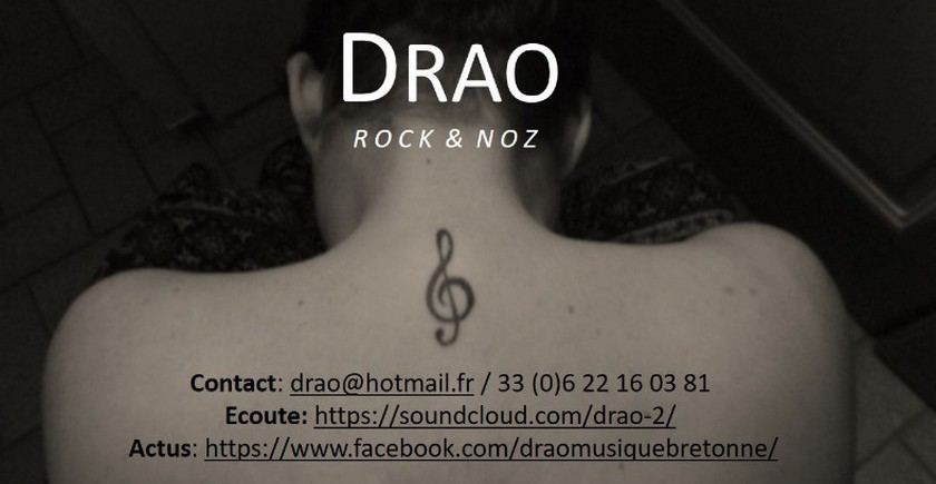 Drao